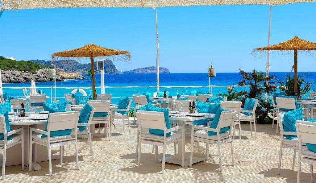 atzaro beachclub