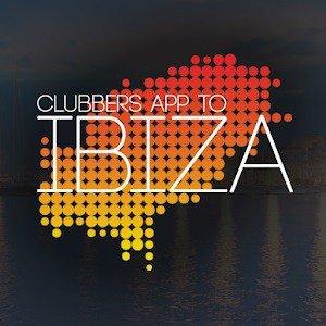 clubbers app to ibiza tips ibiza