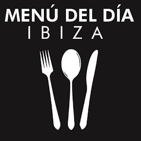 menu del dia ibiza tips ibiza