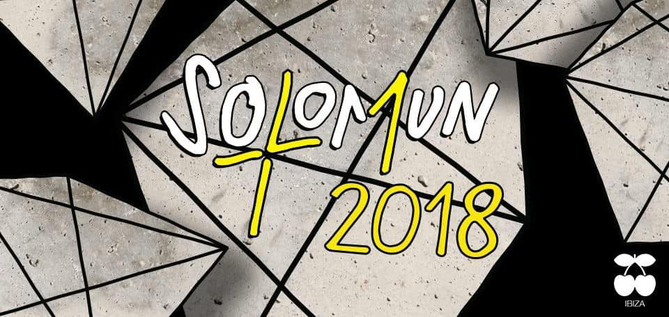 solomun +1 opening party pacha 2018 tips ibiza