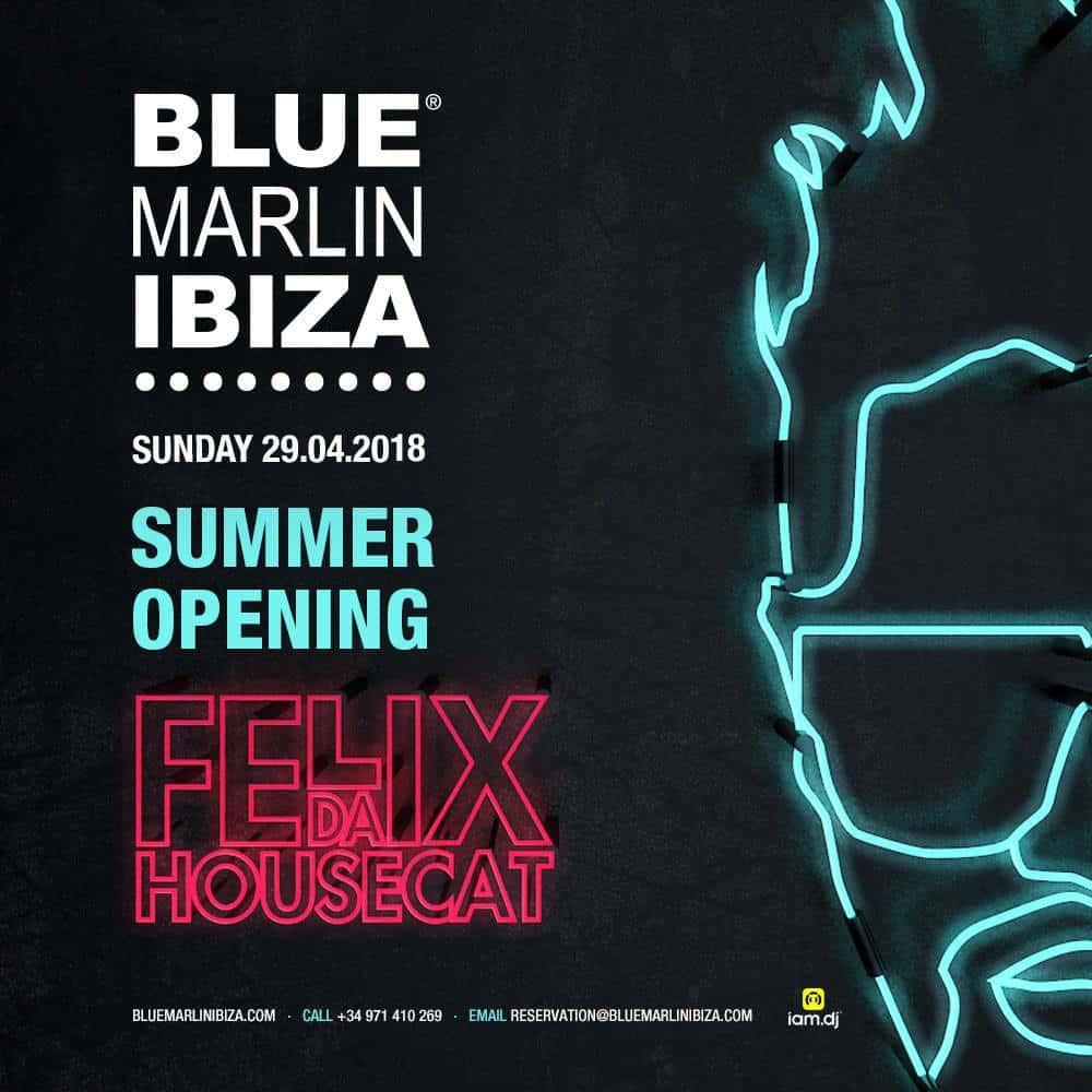 blue marlin ibiza opening 2018 tips ibiza