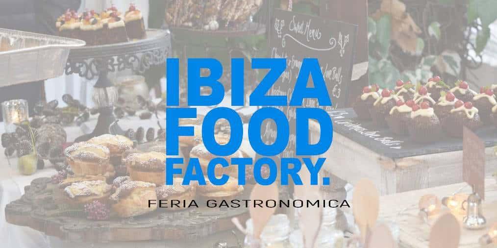 sluiz ibiza food factory