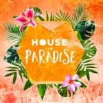 house in paradise