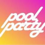 pool party o beach ibiza