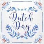 dutch day nikki beach ibiza
