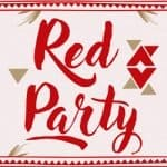 season closing red party nikki beach