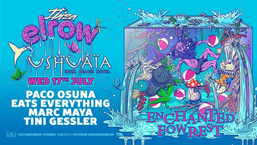 elrow 2019 ushuaia ibiza