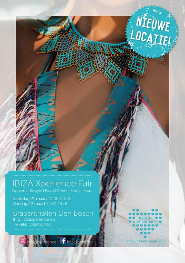 Ibiza Xperience Fair 2020